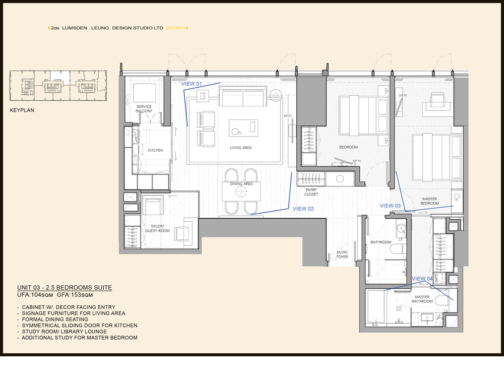 C2d42d77bae9c306 moreover China House Floor Plans in addition Open Floor House Plans 3 Bedroom moreover Masterplan further Patio Home Plans For Seniors. on open floor plan house plans